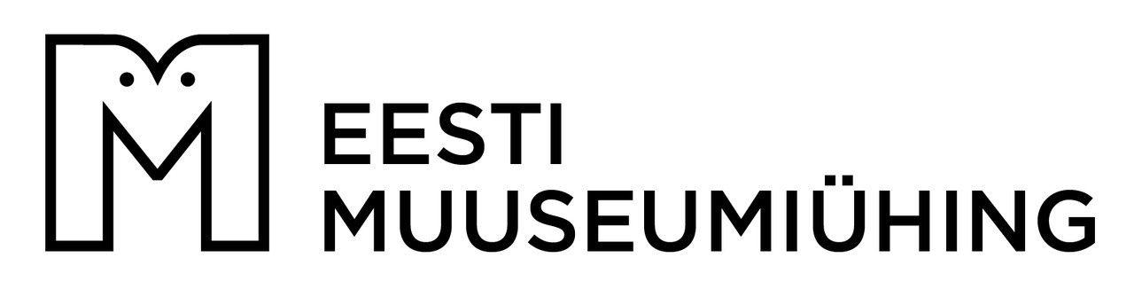 Eesti Muuseumiühing